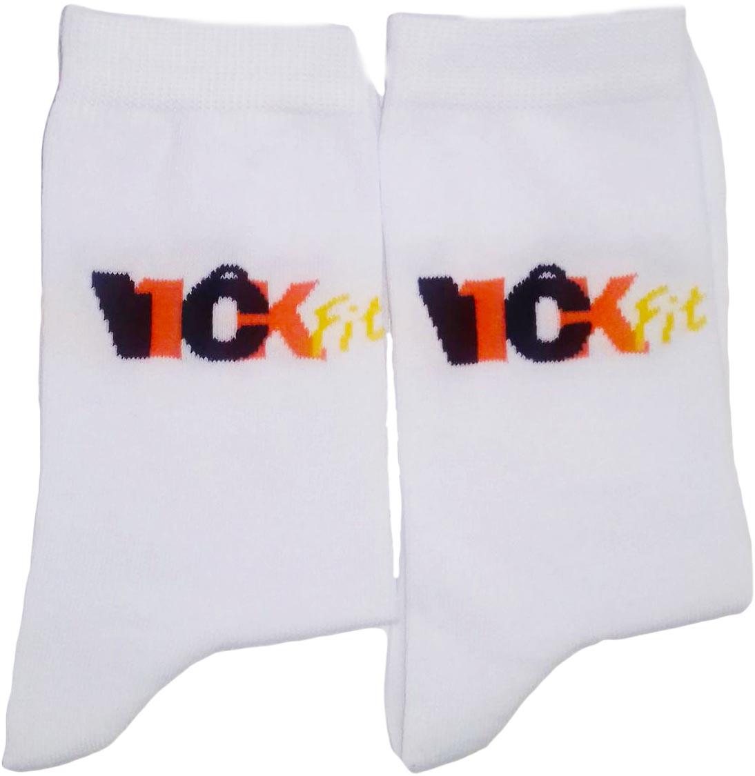 V1CK Fit